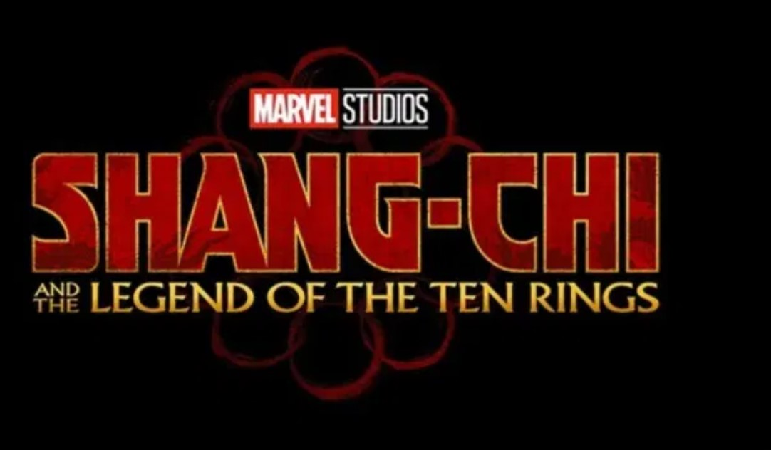 Shang-chi Trailer Is Finally Out! Marvel Studios Also Announced The Release Date