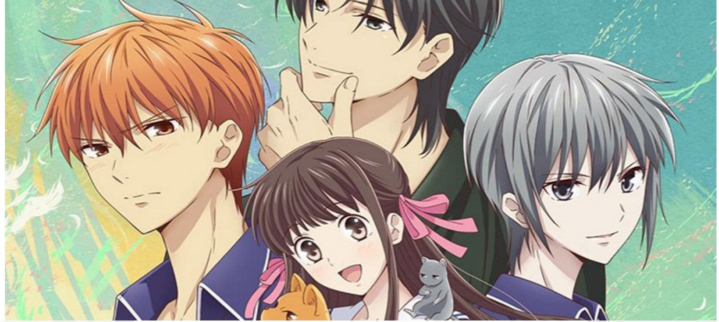 Fruits Basket Episode 13 Release Date, Preview And More