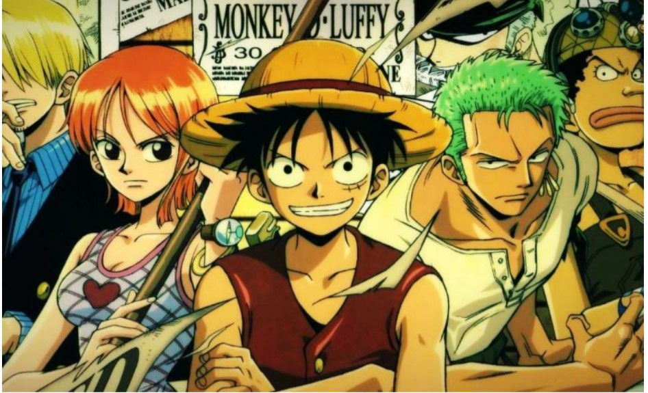 One Piece Episode 981 Release Date, Recap, Spoiler And Much More