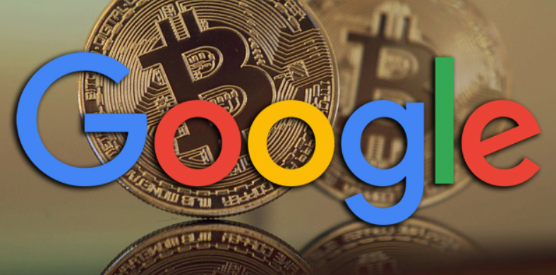Google, Facebook and Tesla Cryptocurrency are launching on Crypto Exchange FTX