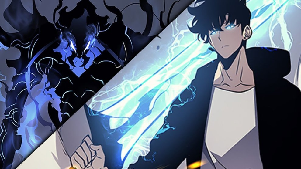 Solo Leveling Chapter 158: Release Date And Time Confirmed