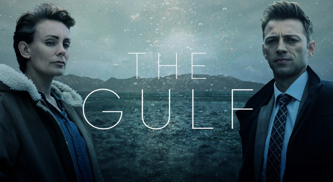 The Gulf Season 3: Release Date And Latest News, Everything To Know