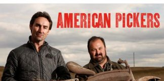 What Happened To American Picker Frank Fritz? Health Conditions Explored