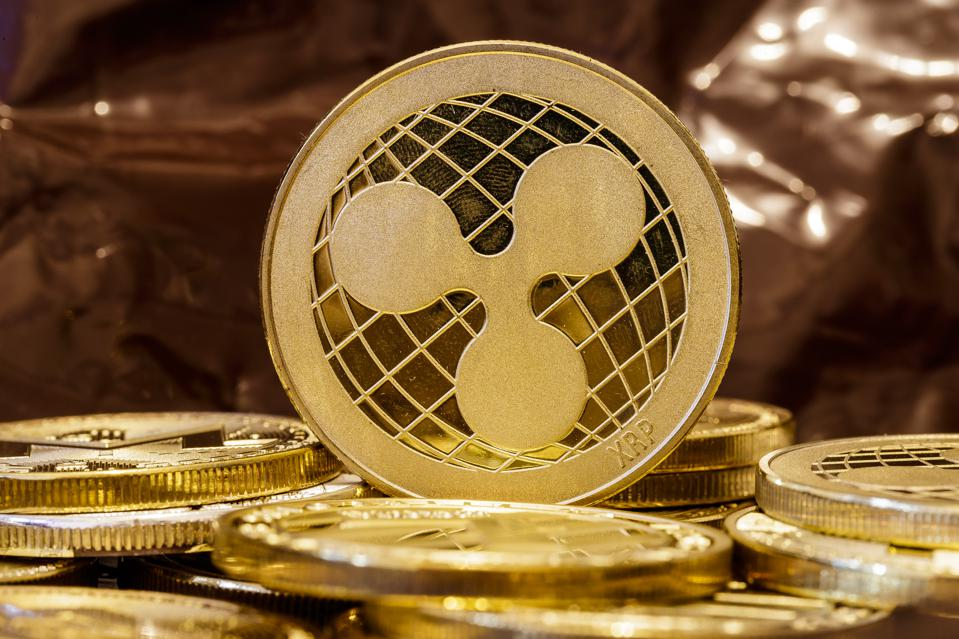 What is the Future of XRP? XRP Price Prediction and More