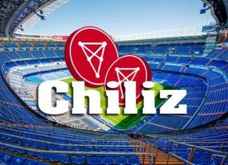 Chiliz Coin Price Predictions 2021? Will Chiliz reach $1?