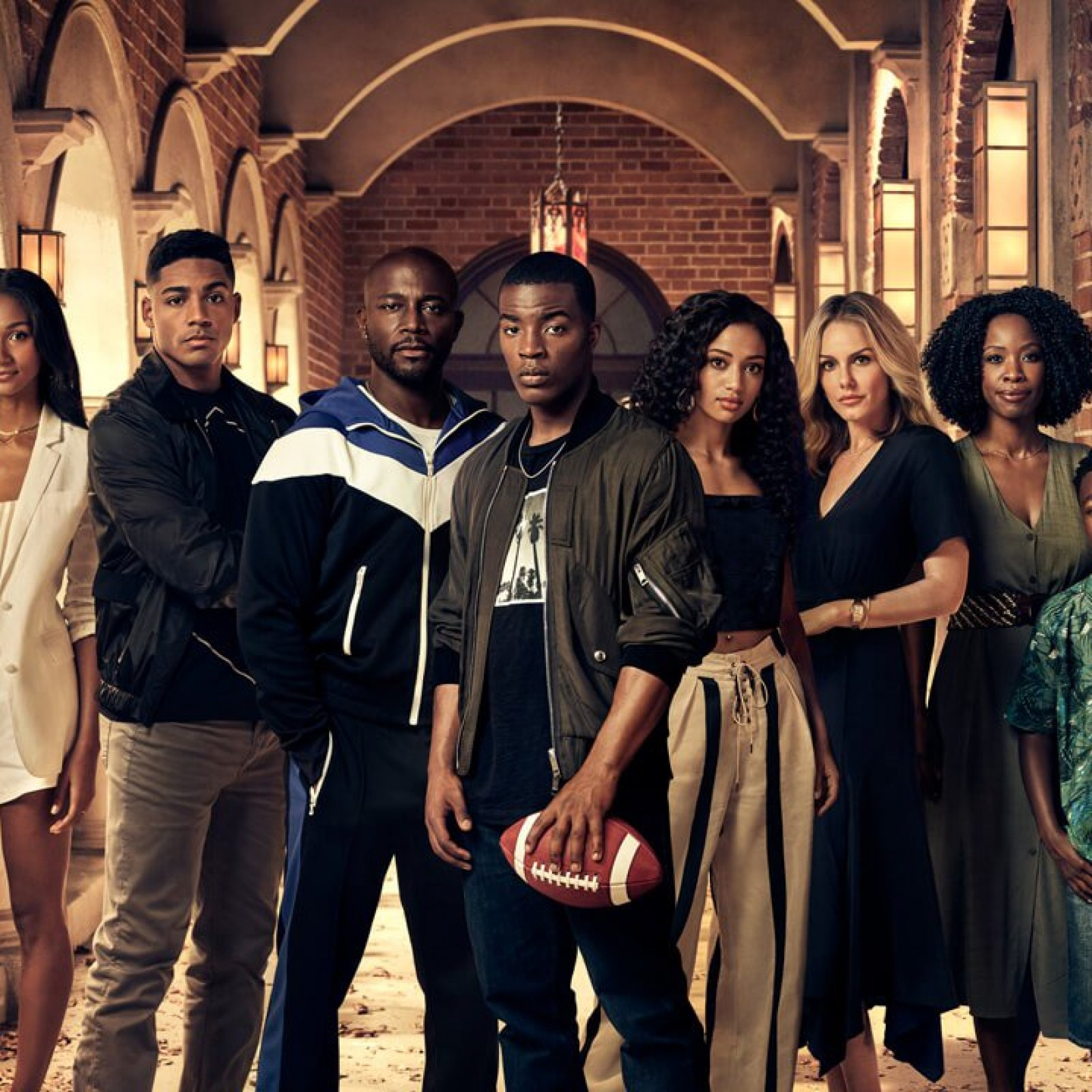 All American Season 4 Release Date Updates: Is There A New Season? When Is It Coming Out?