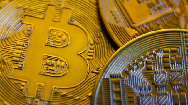 Bitcoin Future Prediction? 2022, 2023, 2024, and 2025 Predictions