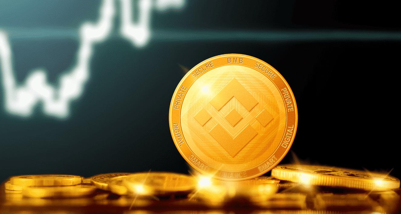 BNB Coin Price Prediction 2021-2025, Complete Future Prediction