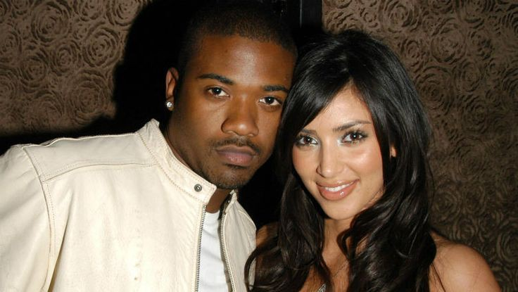 """""""Kim Kardashian Sex tape with Ray J"""" Why She Addressed The 2007 Scandal On KUWTK"""