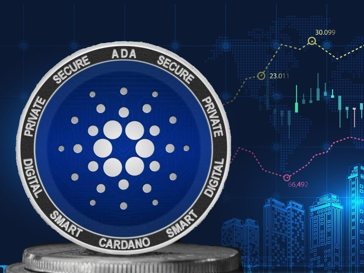 Cardano Price Prediction 2025; Is It A Good Coin To Invest In?