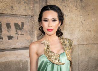 Christine Chiu Net Worth, Age, Husband And Lifestyle