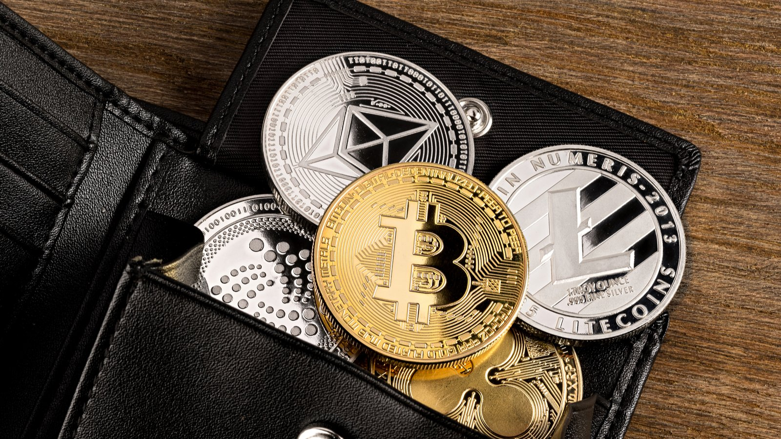 Will Crypto Recover From The Recent Slump? Cryptocurrency Predictions 2021