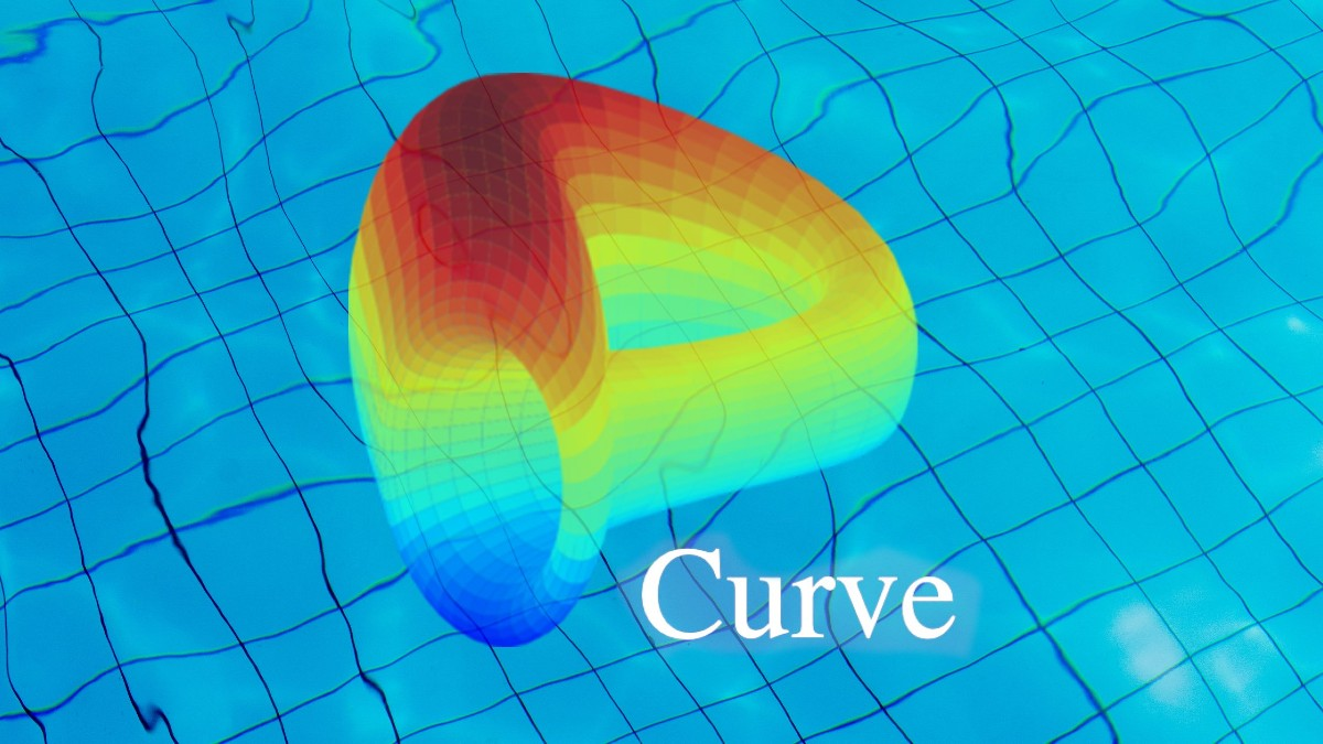 Curve DAO Token Price Prediction? When Will Reach $10? Everything you need to know