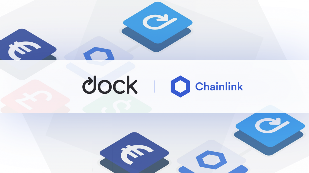 Can DOCK reach $10 by 2025? DOCK Price Predictions 2021?