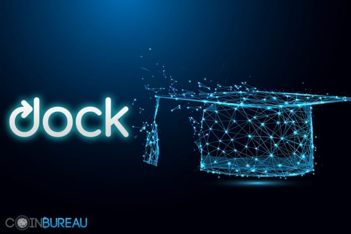 Will DOCK reach $1 by the end of this year? DOCK Price Prediction and more