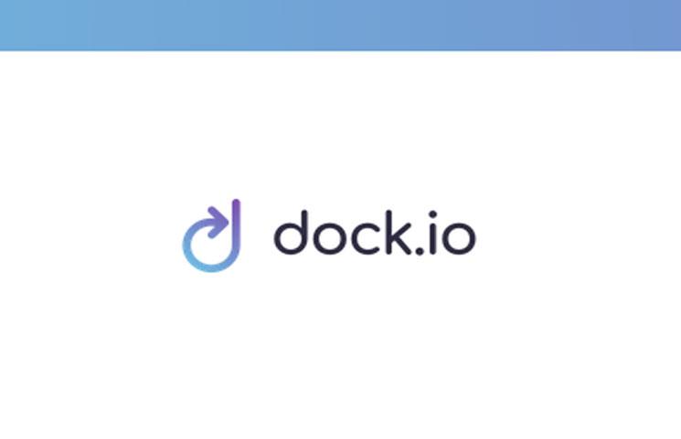 Dock price prediction