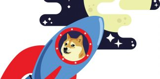 Why is Dogecoin Going Up In Last 24hrs ? Is This The Right Time To Invest?