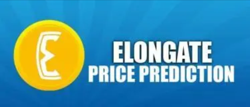 Elongate Price Prediction By 2025? Will Elongate Reach $1