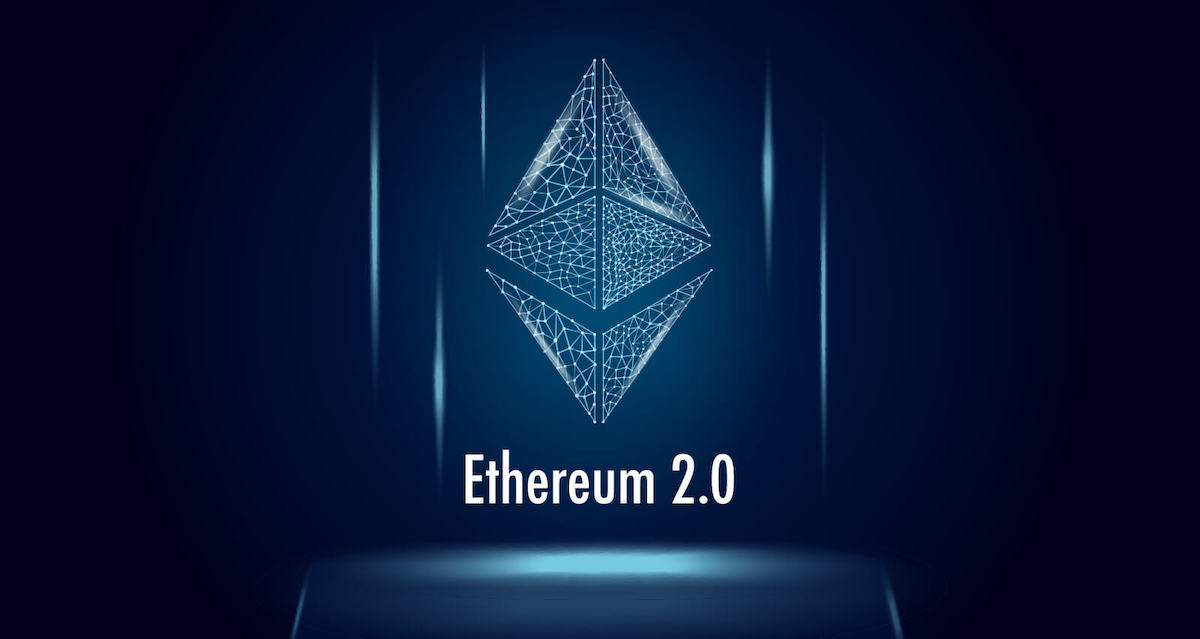 5 Million ETH Is Locked Up In The Ethereum 2.0 Deposit, What Does This Mean For The Upcoming Crypto Trend?
