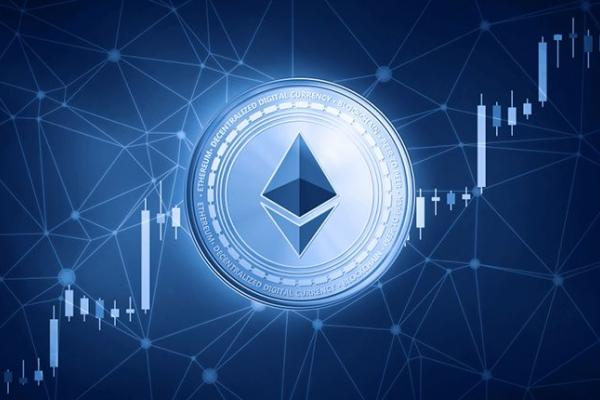 Ethereum Price Prediction 2025? Can Ethereum Beat Bitcoin in The Coming years?