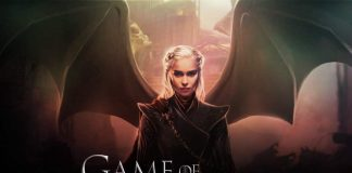 Game Of Thrones Season 9 Release Date, Cast, Official Trailer