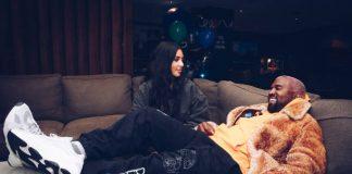 Kim Kardashian Breaks Down, Says She Feels Like A Failure Because Of Marital Problems With Kanye West