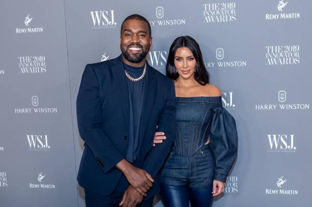 Kanye West and Kim Kardashian Net Worth? And Relationship Timeline