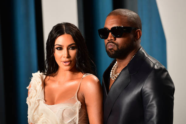 Is Kanye West Dating Irina Shayk? Is This The Reason Kim and Kanye Getting Divorce?