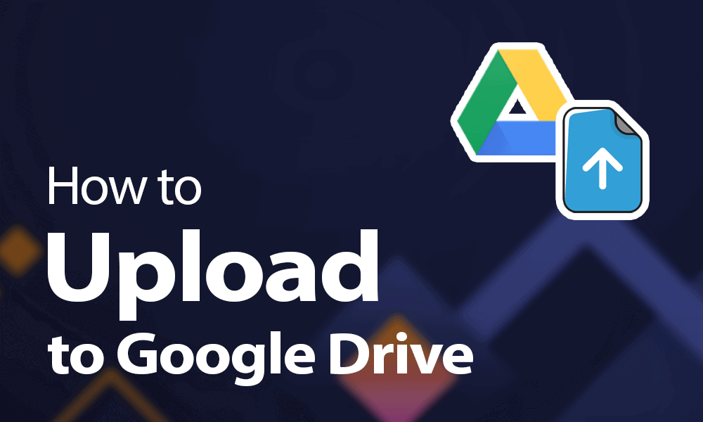 Google Drive Security Update Could Leave Some File Links Broken