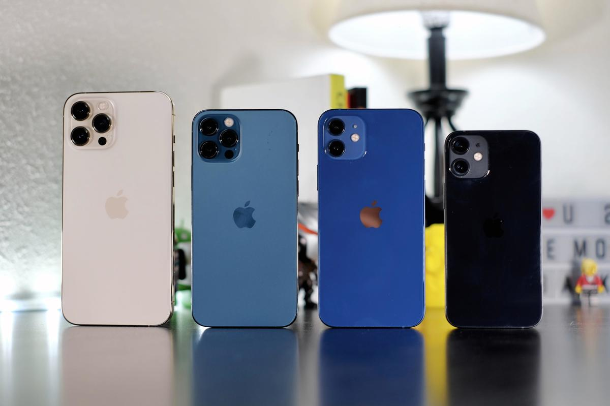 Apple iPhone 13 Release Date 2021, Design, Trailer, Price and iPhone 13 Rumors