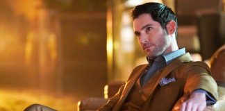 Tom Ellis Net Worth, Early life, Career, Dating And More