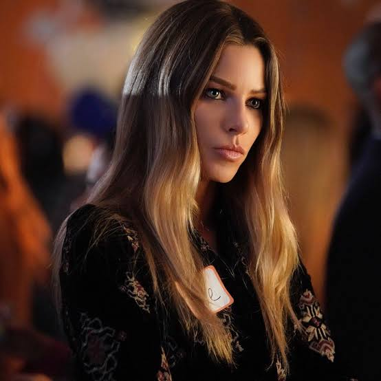 Lauren German Net Worth? Dating, Career, Early Life, And Much More