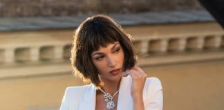 What Is Money Heist Star Úrsula Corberó Net worth? Know All About Her New look and Relationship Status