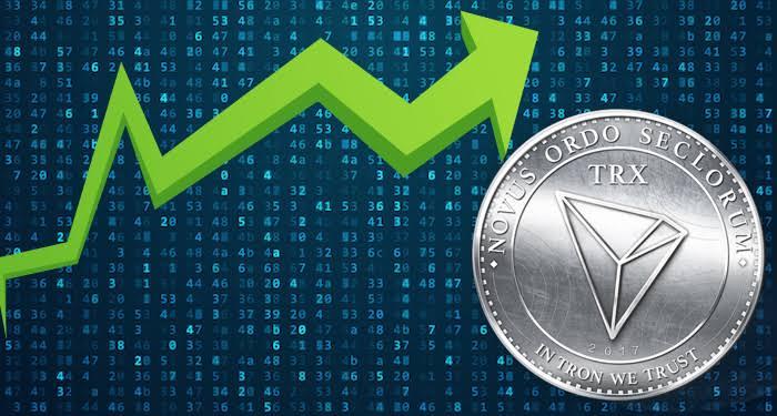 Tron Price prediction 2025? Will reach $1?