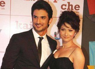 Sushant Singh Rajput Wife? Is Sushant Singh Married To Ankita Lokhande?