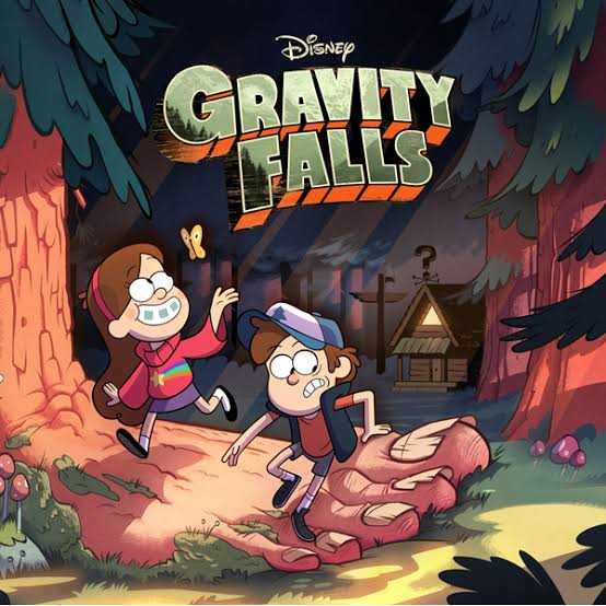 Gravity Falls Season 3: Release Date and Renewal Hinted by Creator for 2022