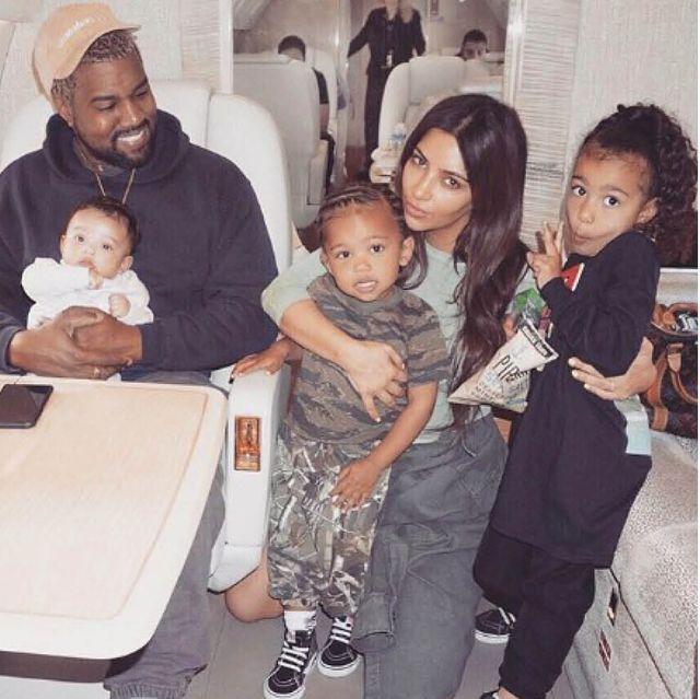 How Did Kim Kardashian Become Famous?