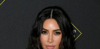 How Did Kim Kardashian Become Famous? Everything You Want To Know
