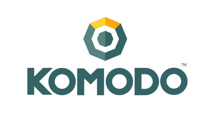 Komodo Price Prediction for 2021? Will KMD reach $1?