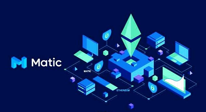 Polygon Price Prediction Today, Is it Good to Invest in Matic Network?