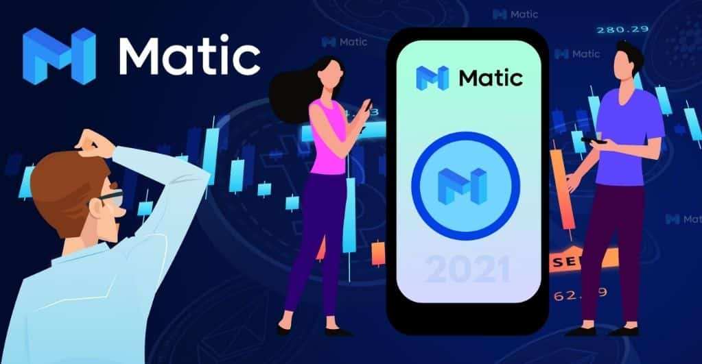 Future of Matic Coin? Matic Coin Upcoming Prediction?