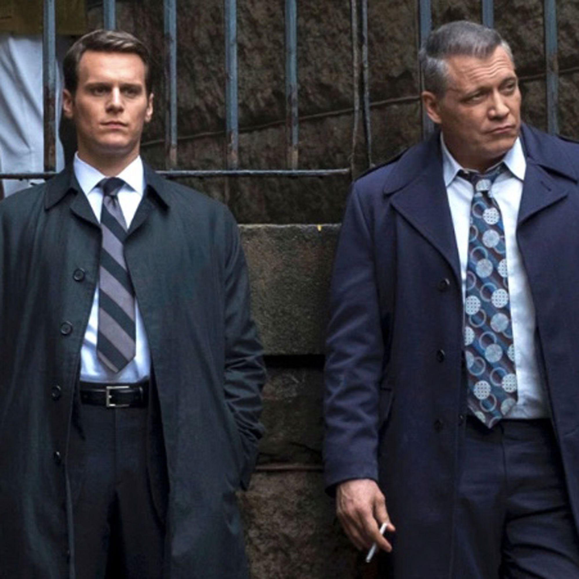 Mindhunter Season 3: Release Date, David Fincher Hints Possible Renewal On Netflix