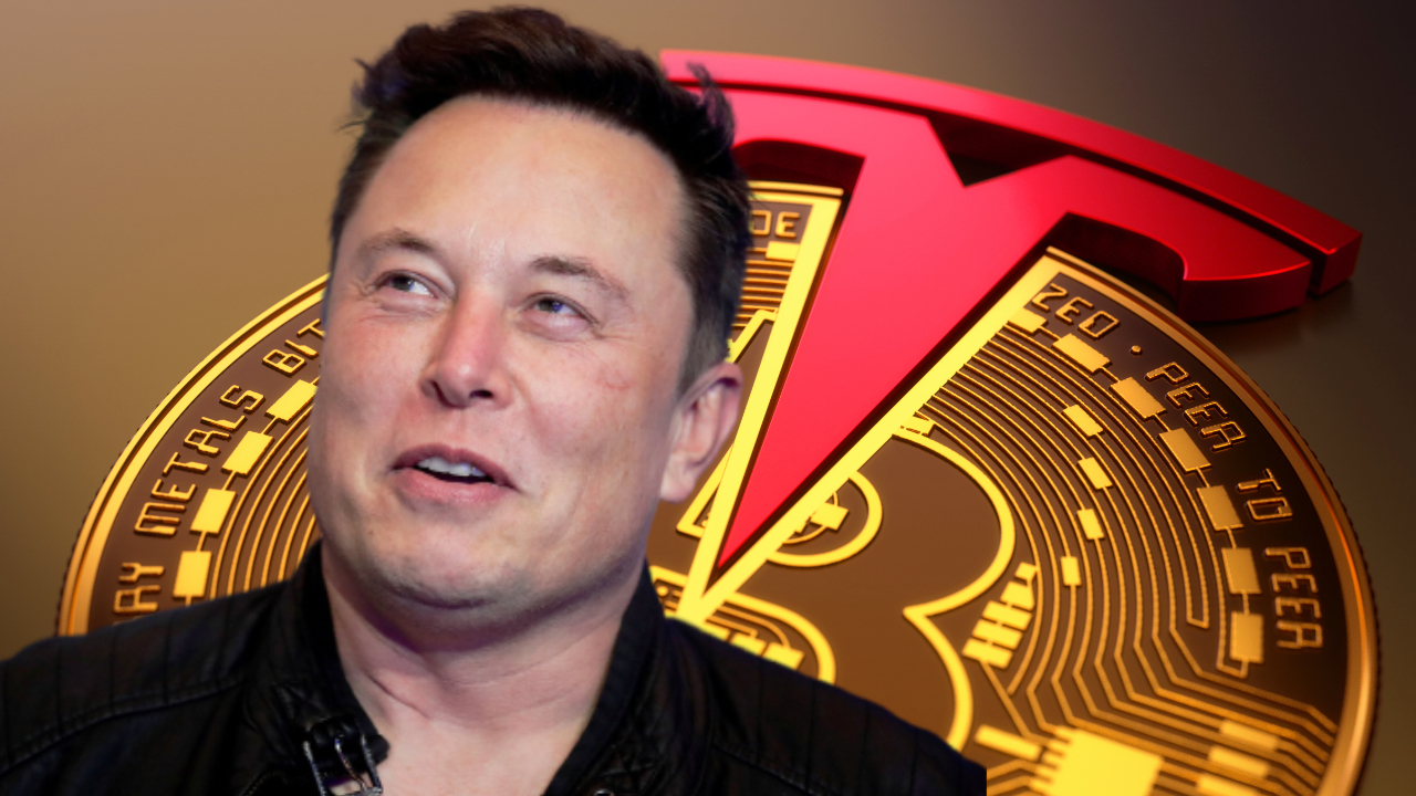 Tesla Stock Price Reach $1 Trillion In Market Value? Will This Affect Dogecoin Crypto?