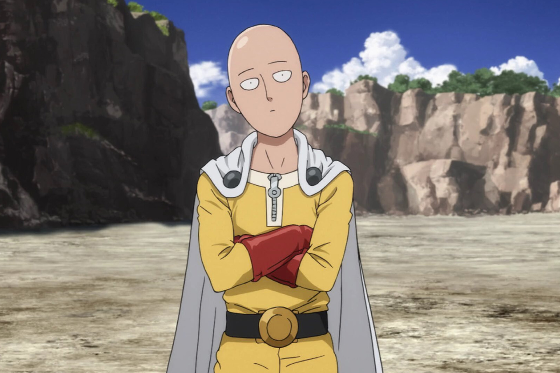 One Punch Man Chapter 149: Release Date And Read Manga Online