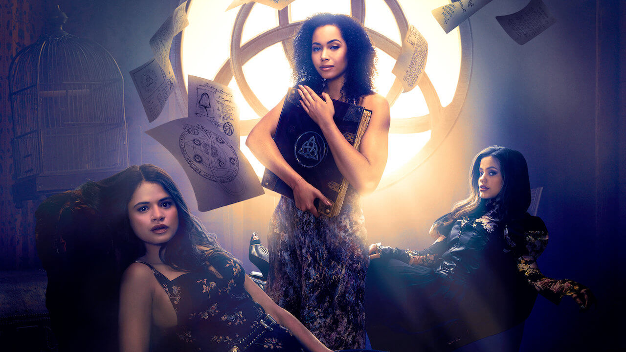 Charmed season 3 episode 16: release date, promo and watch online
