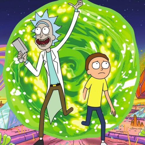Rick And Morty Season 5 Episode 3 Release Date, Preview And Much More