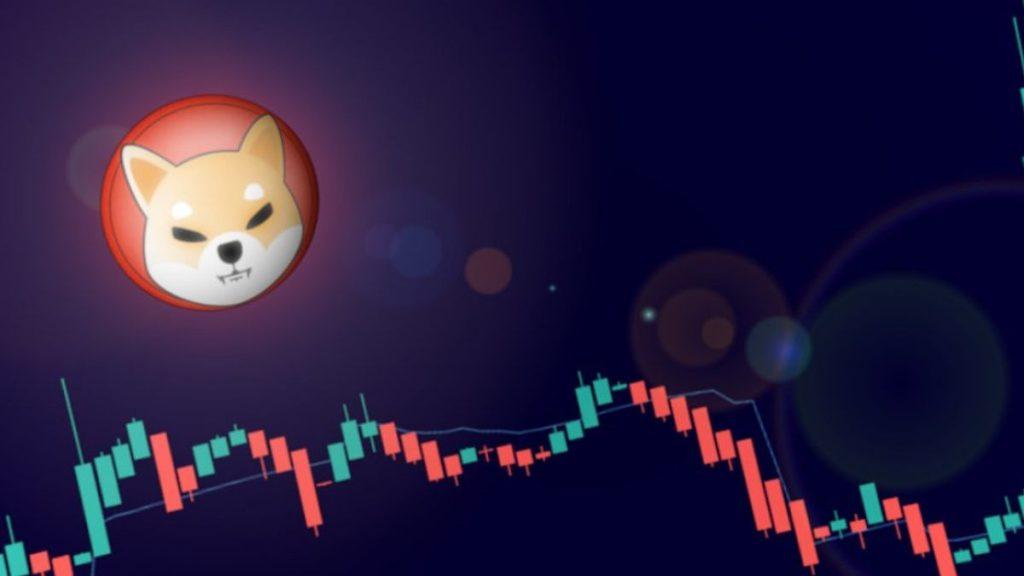 Previsão de preço de Shiba inu? Shiba Inu Alcançará $ 1 em 2025