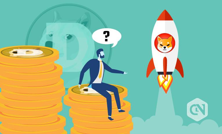 Can Shiba Inu reach 1 cent by 2025? Shiba Inu Price Prediction