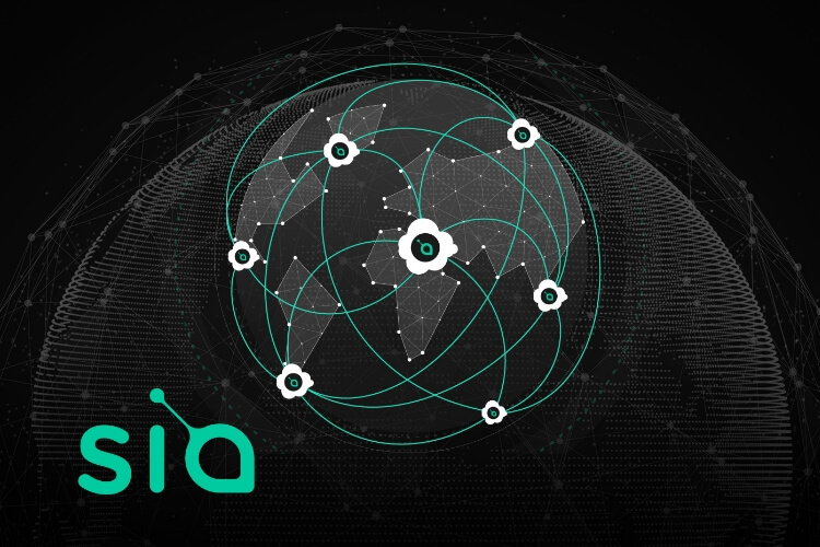 Siacoin Price prediction by 2025? Siacoin Will reach $1?