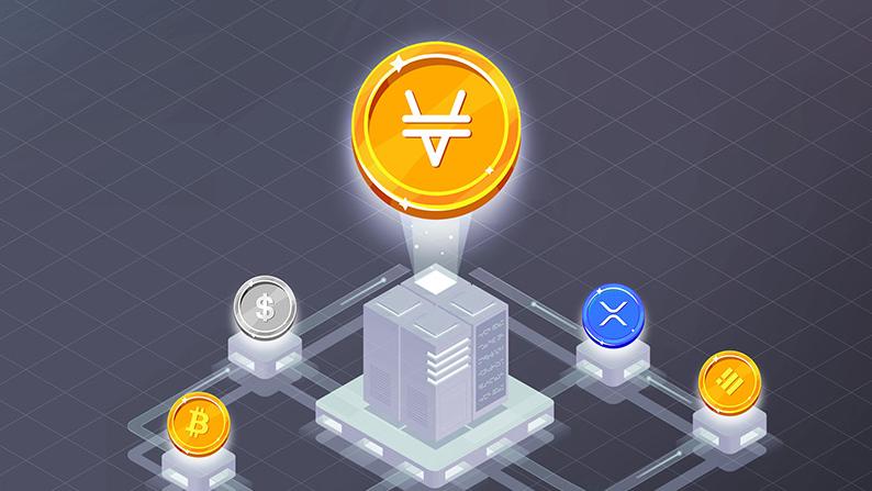 Venus Coin Price Prediction? Will XVS Ever Reach $100?